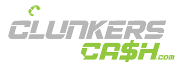 Gershow Recycling Clunkers Into Cash